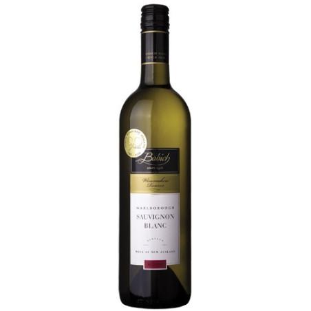 Babich Winemakers Reserve Sauvignon Blanc 750 ML