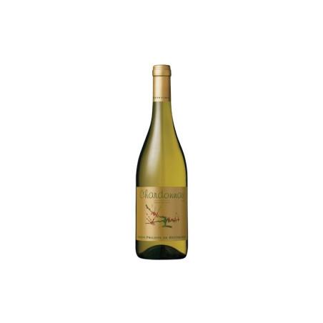 Baron Philippe Chardonnay 750 ml