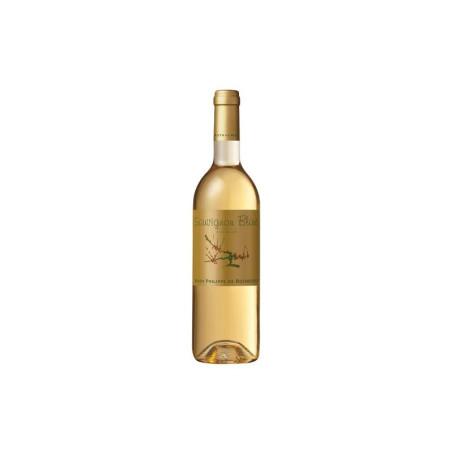 Baron Philippe Sauvignon Blanc 750 ml