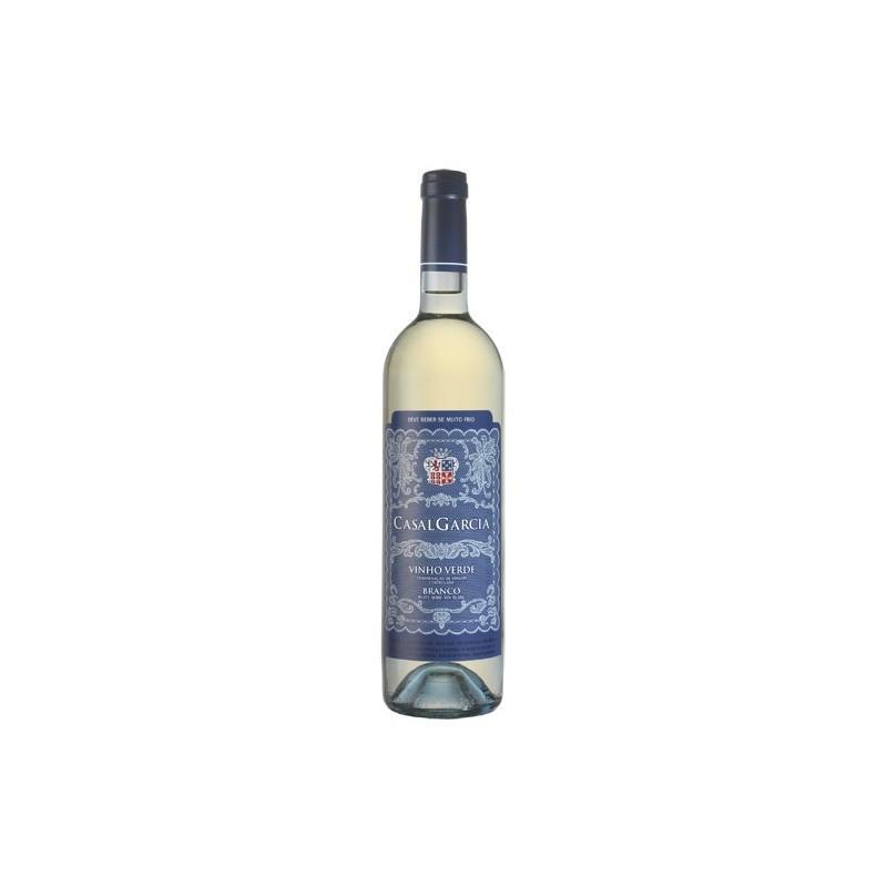 Casal Garcia Vinho Verde 750 ml