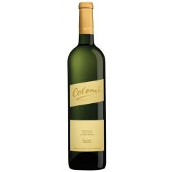 Colome Torrontes 750 ml