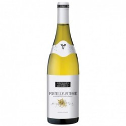 Georges Duboeuf Pouilly...