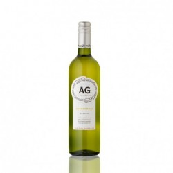 Argento Ag47 Chardonnay 750 ML