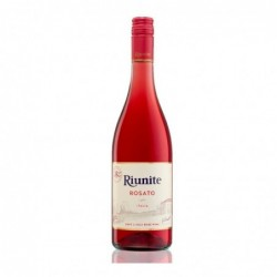 Riunite Rosato 750 ML