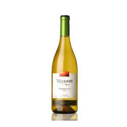 Trivento Tribu Chardonnay...