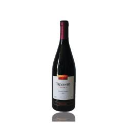 Trivento Tribu Pinot Noir...