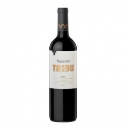 Trivento Tribu Syrah 750 ML