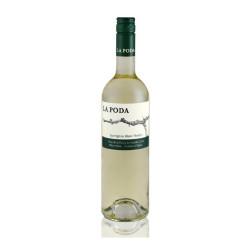 La Poda Sauvignon Blanc...