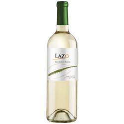 Lazo Sauvignon Blanc 750 ml