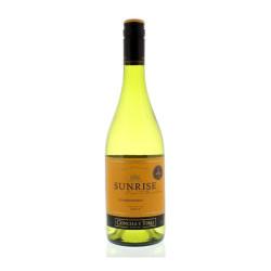 Sunrise Chardonnay 750 ML