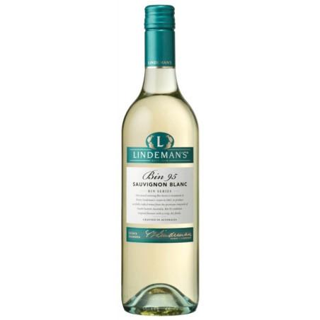 Lindemans Bin 95 Sauvignon Blanc 750 ml