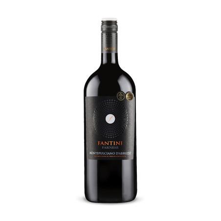 Fantini Montepulciano D abruzzo 1500 ML