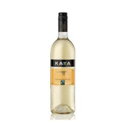 Kaya Chardonnay 750 ML
