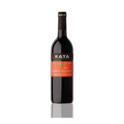 Kaya Cabernet Sauvignon 750 ML