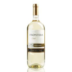 Frontera Chardonnay 1500 ML