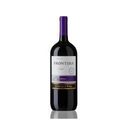 Frontera Merlot 1500 ml - Vino Tinto