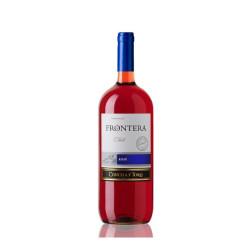 Frontera Rose 1500 ML