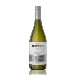Trivento Chardonnay Reserve...