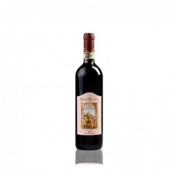 Banfi Placido Chianti 750 ML