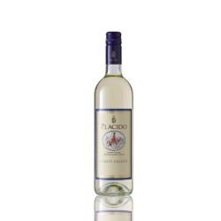 Banfi Placido Pinot Grigio...