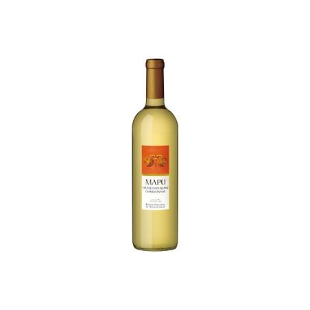 Mapu Sauvignon Blanc 750 ml