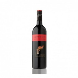 Yellow Tail Cabernet 750 ML