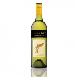 Yellow Tail Chardonnay 750 ML