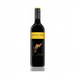 Yellow Tail Shiraz 750 ML