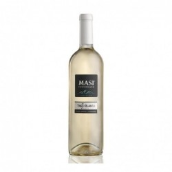 Masi Paso Blanco 750 ML
