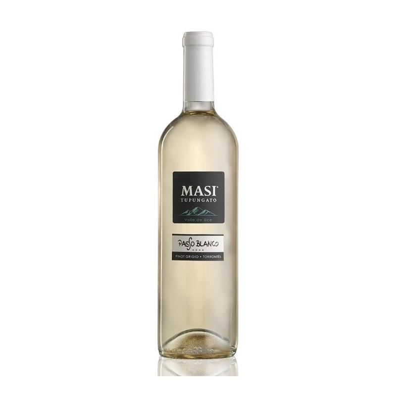 Masi Paso Blanco 750 ML