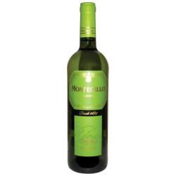 Montecillo Rioja Blanco 750 ml
