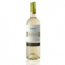 Trio Savignon Blanc 750 ML