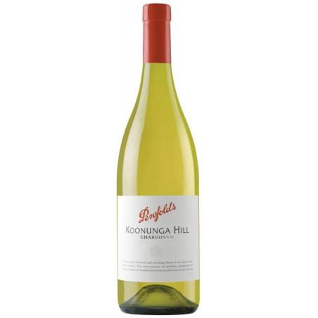 Penfolds Koonunga Hill Chardonnay 750 ml