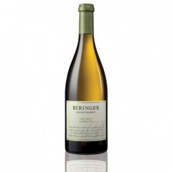 Beringer Founders Estate...