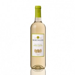Beringer Pinot Grigio 750...