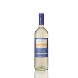 Banfi Le Rime 750 ML