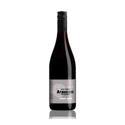 Hacienda Araucano Pinot...