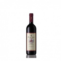 Banfi Placido Chianti 1500 ML