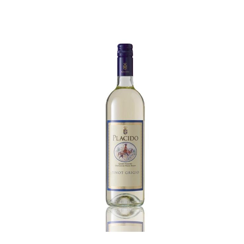 Banfi Placido Pinot Grigio 1500 ML