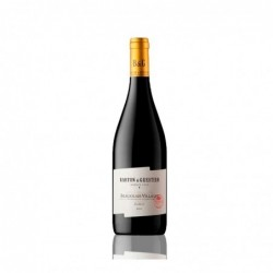 B&G Beaujolais Village 750 ML