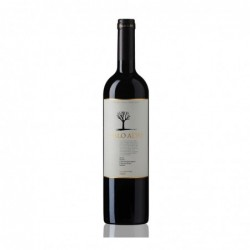 Palo Alto Winemakers 750 ML