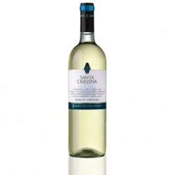 Antinori Pinot Grigio 750 ML