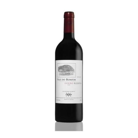Dows Vale Do Bomfim Vino Reserva 750 ML