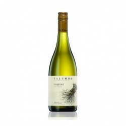Yalumba Y Series Viognier...