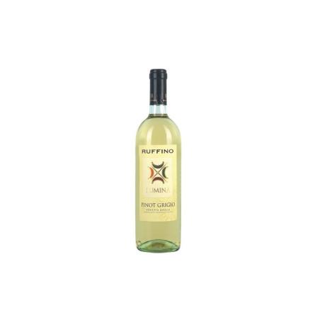 Ruffino Lumina Pinot Grigio 750 ml