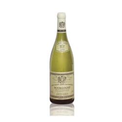 Louis Jadot Bourgogne...
