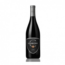 Columbia Crest Shiraz Grand...