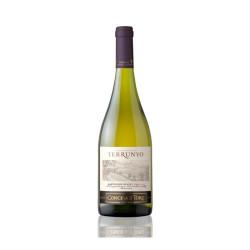 Terrunyo Sauvignon Blanc...