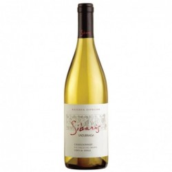 Sibaris Chardonnay Reserva...