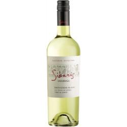 Sibaris Sauvignon Blanc...
